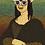 Thumbnail: Furby Lisa