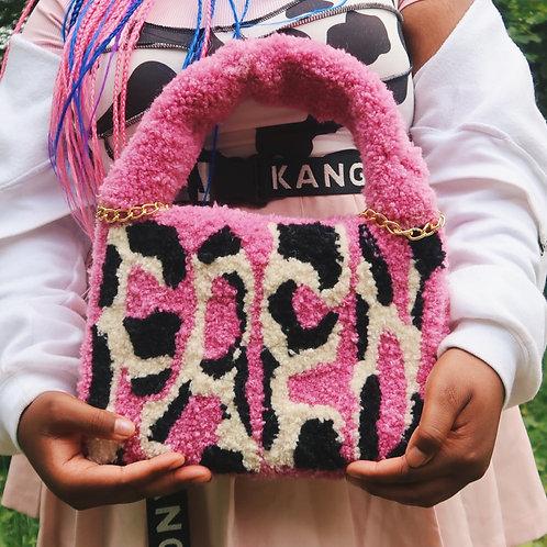 FAEN handbag