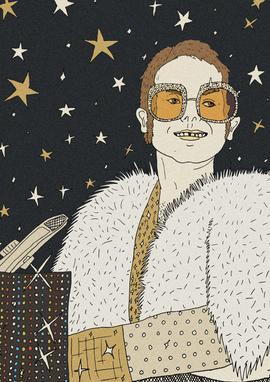 220. Elton John I (2020_01_19 17_23_38 U