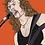 Thumbnail: James Hetfield