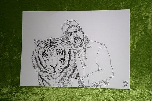 ORIGINAL: Tiger King