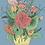 Thumbnail: Fleurs I
