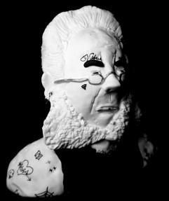 Henrik Ibsen (2019)