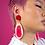 Thumbnail: VOOVA earrings