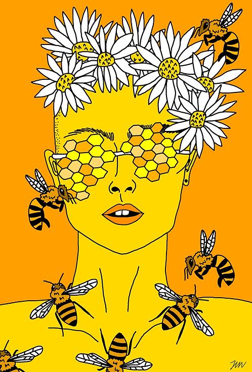 Honning III