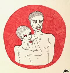 13. Picasso