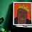 Thumbnail: The Notorious B.I.G. I