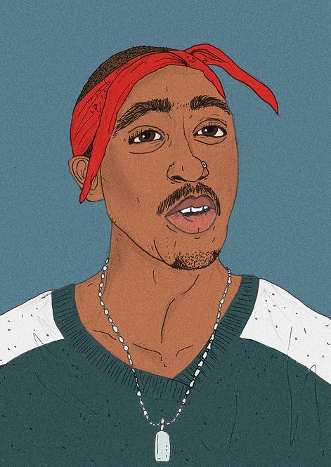 Tupac I