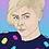 Thumbnail: Robyn