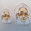 Thumbnail: $lim Ibsen (5-pack stickers)