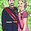 Thumbnail: Kronprinsparet III