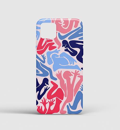 Fe$t Jo XI (iPhone case)