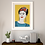 Thumbnail: Frida Kahlo IV
