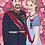 Thumbnail: Kronprinsparet I