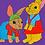 Thumbnail: Josefine & Sofus
