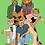 Thumbnail: Big Meow Gang II