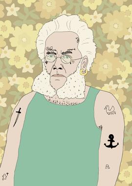 210. Henrik Ibsen IV