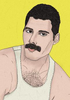 410. Freddie Mercury GUL.png