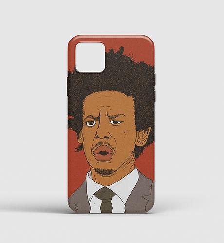 Eric Andre (iPhone case)