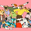 Thumbnail: Puppy Squad I