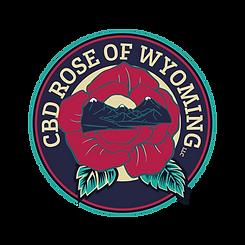 CBDRoseOfWY_Logo.png