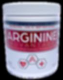 Arginine-Advantage-Jar-Sm.png