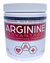 Arginine-Advantage-Jar-Sm.png