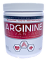 "Arginine Advantage® Jar Highest Nitric Oxide Producer ""in the blood""."