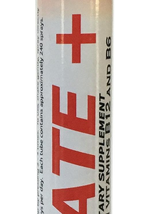 Vitamin B-Complex Spray
