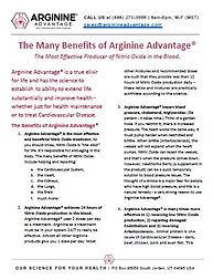 Benefit Info.JPG