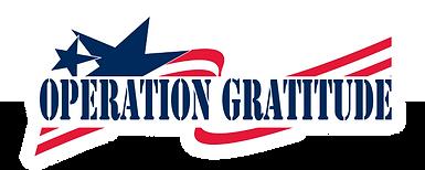 OperationGratitude_LOGO_3.png