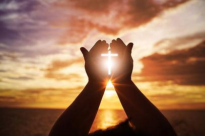 PrayingHands1.jpg