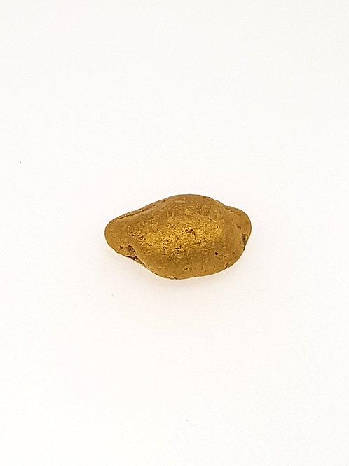 #04 - 16,6 Gramm