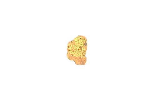 #95 - 1,8 Gramm