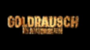 Logo_3Drender.png