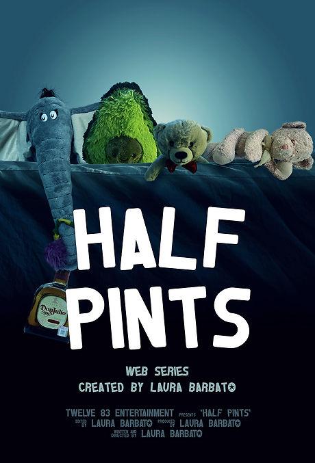 half_pints_one_sheet_online.jpg