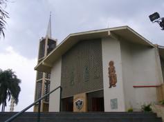 Paroquia Sao Jose