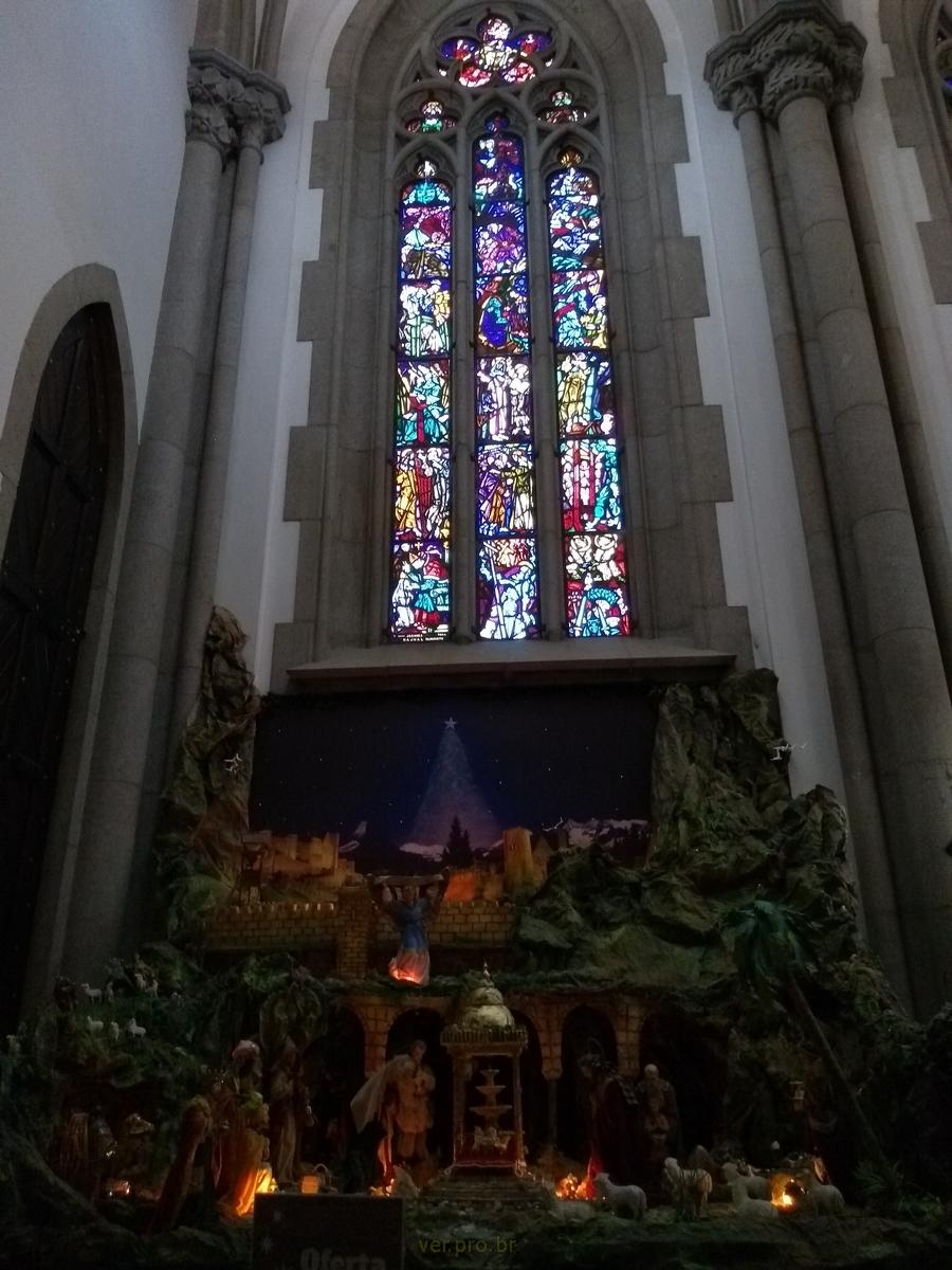 presepio_catedral04-1 (4)