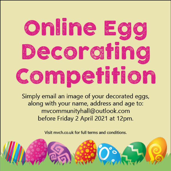 egg decorating social graphic.jpg