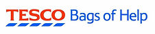 Tesco-bags-of-help-logo.jpg