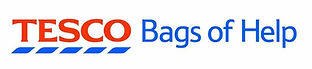 Tesco-bags-of-help-logo.jpg