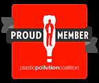transparent_PPC_member_badges_940x788.pn
