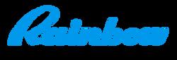 rainbow-logo1