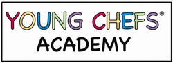 Young-Chefs-Academy-Logo-1