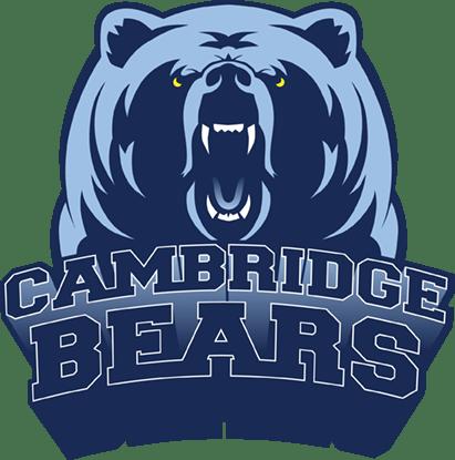 cambridge-high-school-milton-ga