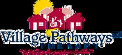 pathways_logo