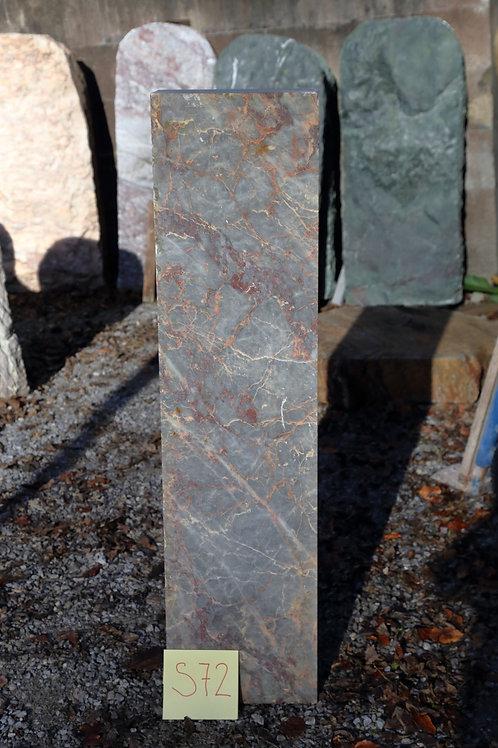 Supren | Stele 122 x 30 x 20cm
