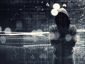 10 Questions you've always wanted to ask an Ethical Hacker