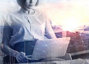 Splunk Enterprise Fundamentals: Data Retention