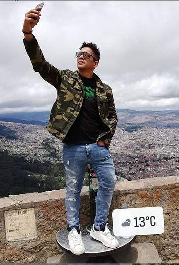 sebastian_colombia.JPG